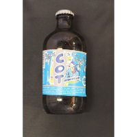 LIMONADE COT AMERICAIN 33CL