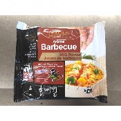 NOODLE MASTER ARÔME BARBECUE 100G