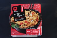 OBENTO UDON SPICY KUNG PAO 240G