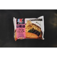 CARTON DE 30 KAILO CURRY 85G