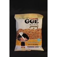 GGE ORIGINAL RAMEN CRACKERS 80G