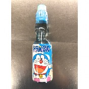 RAMUNE DOREAMON TONBO 200ML
