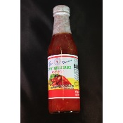 SAUCE AU PIMENT DOUCE THAÏ DANCER 340G