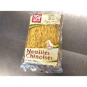 NOUILLES CHINOISES MONT ASIE 400G