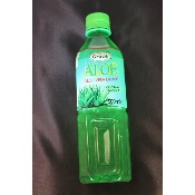 BOISSON ALOE VERA NATURE 500ML GRACE