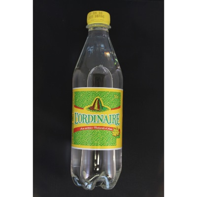 L'ORDINAIRE 50CL
